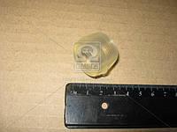 Втулка амортизатора задний ВАЗ 2101-07 (силикон прозрачный) Производство Украина 2101-2906231