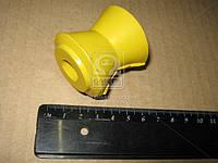 Втулка тяги реактивной ВАЗ 2101-07 (силикон цветной) Производство Украина 2101-2919042-10