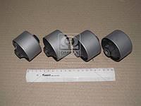 Сайлентблок рычага HYUNDAI SANTA FE '00- front rear LOW (Производство CTR) CVKH-19