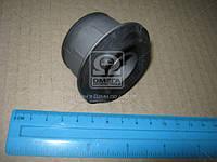 Детали подвески (Производство CTR) CVKK-73