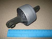 Детали подвески (Производство CTR) CVKH-67