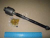 Детали подвески (Производство CTR) CRT-110