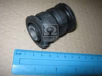 Сайлентблок рычага HYUNDAI ACCENT ATOS , EXCEL 1994/09- (Производство CTR) CVKH-17