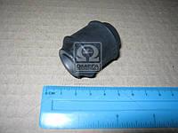 Сайлентблок рычага Accent 99-06 поперечной тяги,креп.ступицы (Производство CTR) CVKH-36
