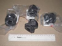Втулка стабилизатора HYUNDAI TUCSON 04-10, KIA SPORTAGE 4WD 04-10, (D20.8mm) (Производство CTR) CVKH-95