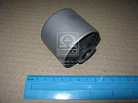 Сайлентблок рычага TOYOTA LAND CRUISER [2007] = GRJ200,UZJ200,VDJ200 (Производство CTR) CVT-38