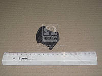 Втулка стабилизатора TOYOTA CAMRY 2.2 V20 96-2001.07 5SFE FRT (Производство CTR) CVT-51