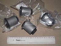 Сайлентблок рычага HONDA CIVIC GX 99-05 ES# 00-06 CR-V RD# 01-06 ЗАДН (Производство CTR) CVHO-11