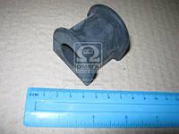 Втулка стабилизатора TOYOTA CAMRY ACV3# 01-06 FRONT D23 (производство CTR) (арт. CVT-45)