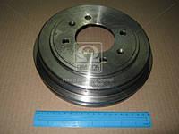 Барабан тормозной RR LAVITA(FC/-OCT 2006) (Производство PMC-ESSENCE) HCCA-055