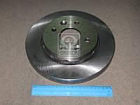Диск тормозной передний SPECTRA(SD) 00-04 (Производство PMC-ESSENCE) HCCB-011