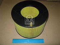 Барабан тормозной RR SPORTAGE(NB7) 93-02 (Производство PMC-ESSENCE) HCCB-034