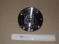 Ступица колеса FRT(L/M) LEMAN/CIELO (Производство PMC-ESSENCE) HCMC-001