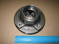 Ступица колеса REAR LEMAN/CIELO (Производство PMC-ESSENCE) HCMC-055