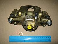 Суппорт передний -FRT BRAKE RH MATIZ(M100) (Производство PMC-ESSENCE) HRCC-F002R