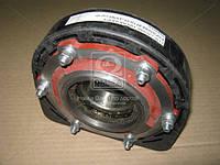 Опора вала карданого МАЗ промежуточная (Производство Украина) 5336-2202086-01