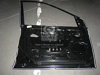 Дверь передняя левая (Производство Ssangyong) 6201109104