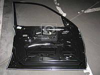 Дверь передняя левая (Производство Ssangyong) 6200308D50