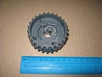Шестерня коленвала VAG (Производство Febi) 25174