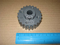 Шестерня коленвала VAG (Производство Febi) 25166