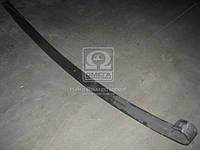 Лист рессоры №2 передний (2020 мм) (Производство МРЗ) 6430-2902102-10