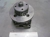 Насос водяной Д 245.9 МАЗ 4370 (Производство МЗВН) 245-1307010