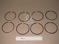 Кольца поршневые 4 кан. Д 21 (комплект на двигатель) MAR-MOT (Производство Польша) Д21-1004060