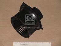 Вентилятор салона Citroen, Peugeot (Производство Nissens) 87021