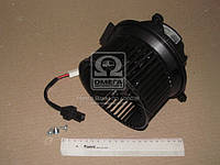 Вентилятор салона MB VITO (Производство Nissens) 87052