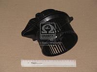Вентилятор салона OPEL, Nissan (Производство Nissens) 87173
