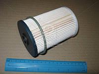 Фильтр топливный VAG TDI (Производство Bosch) 1457070013
