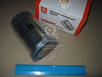 Фильтр топливный грубой очистки Эталон (отстойник)  (арт. WF8042-DK), AAHZX