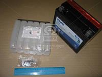 Аккумулятор   18Ah-12v Exide AGM (ETX20H-BS) (175х87х155) L, EN270 (арт. ETX20H-BS), AGHZX