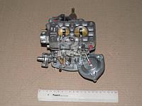 Карбюратор ВАЗ 2105 (1,2л :1,3л) (Производство ОАТ-ДААЗ) 21050-110701020