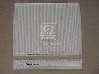 Фильтр салона HYUNDAI Acent, RIO III (Производство M-filter) K9093