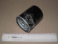 Фильтр масляный MITSUBISHI Lancer (Производство M-filter) TF6508