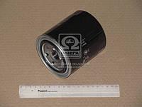 Фильтр масляный FORD, Toyota, VW (Производство M-filter) TF665