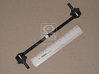 Стойка стабилизатора переднего (Производство SsangYong) 4475034003