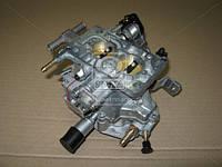 Карбюратор ВАЗ 2108 (1,3л.) (Производство ОАТ-ДААЗ) 21080-110701000