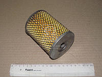 Фильтр топливный ЯМЗ тонкой очистки (Производство Промбизнес) РД-004