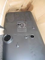 Бак топливный 250 л под полуобор. крышку топливозаб. 5202.3827010 без крышки (Производство КамАЗ)