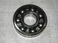 Подшипник 50409 (6409N) (DPI) переднийпромежуточноговала делит. КамАЗ, задний вторичныйвала КПП ГАЗдизельный