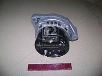 Генератор ВАЗ 2123 (Производство а/м с сентября 2003г., с верхнеерасп. двигатель ) (Производство г.Самара)