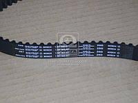 Ремень зубчатый ГРМ DAEWOO, OPEL ASTRA F, OMEGA A 1.6, 1.8, 2.0 Z=146 (производство Bosch) (арт. 1987949457), ACHZX