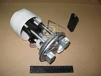Электробензонасос УАЗ 3741 (дв.УМЗ 4213 инж.,ЗМЗ 409, ЕВРО-2,3 под штуцер) погружной (покупн. УАЗ)