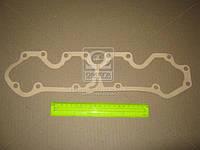 Прокладка крышки клапанной FIAT 128A/138A/138B/146A/146C/149A/149C/159A/159B/160A (Производство Elring)