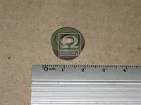 Сальник клапана IN/EX DAEWOO C18LE/C20LE/T20SED/G15MF VA3 7-37 FPM 7X11.1/16X10 (Производство Corteco)