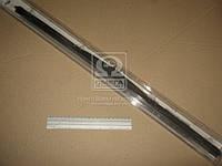 Щетка стеклоочиститель 650 FORD FOCUS, MB CLS, PEUGEOT 207 (спец. крепления) NEOFORM (Производство Trico)