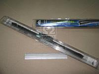 Щетка стеклоочиститель 400 CITROEN C3, RENAULT CLIO, MEGANE (спец. крепления) NEOFORM (Производство Trico)