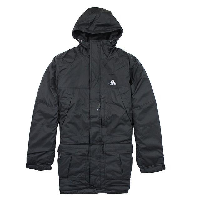 Куртка adidas Parka Trail